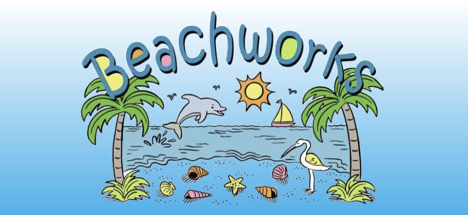 beackworks